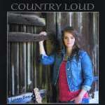 Country Loud