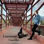 Courteney Castillo