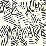 Ben Eder: Be Who You Are
