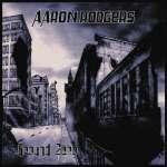 Aaron Rodgers: Ground Zero