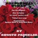 ''phenomenal Woman By Smooth Freckles''
