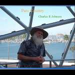 Charles R Johnson: Pure Country