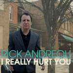 I Really Hurt You