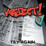 Abject!: Try Again