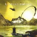 Charles Brown: Light Of The Dawn