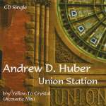 Andrew D. Huber: Union Station
