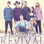 County Fair: Revival