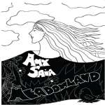 Amy Saia: Meadowland