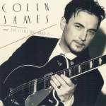 Colin James & The Little Big Band II
