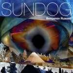 Benjamin Russell: Sundog