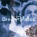 Creeper: Dreamstates