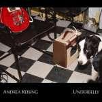 Andrea Reising: Underbelly