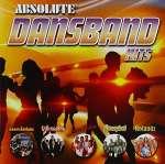 Absolute Dansband Hits