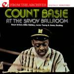 At The Savoy Ballroom-From The Archives