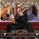 2000 Rap Dope Game