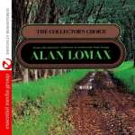 Collectors Choice By Alan Lomax
