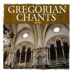 Benedictine Of St. Wandrille Monks: Gregorian Chants