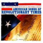 American Songs Of Revolutionary Times