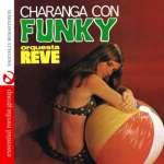 Charanga Con Funky