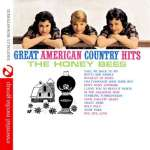 Great American Country Hits