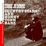 Country Stars & Honky Tonk Bars