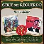 Beny More: Serie Del Recuerdo