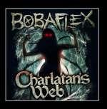 Charlatans Web
