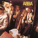 Abba - Limited Edition Digipack