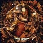 Bend Sinister: Animals