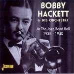 At The Jazz Band Ball 1938 - 1940