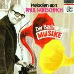 Berliner Melodien