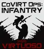 Covirt Ops - Infantry