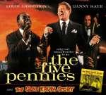 5 Pennies-Gene Krupa Story