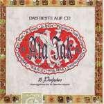 Ata Tak - Das Best auf CD