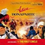 Adieu Bonaparte - The First