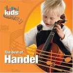 Best Of Classical Kids: George
