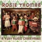 A Very Rosie Christmas 6525184