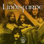 At The BBC (The Charisma Years 1971 - 1973)