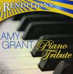 Amy Grant =Trib=: Piano Tribute