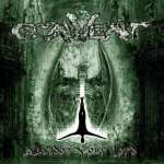 Abandon Your Lord -Digi-