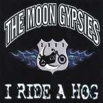 I Ride A Hog