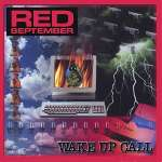 Red September: Wake Up Call