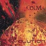 Colma: R-Evolution