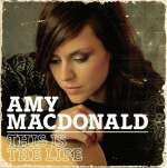 Amy Macdonald: This Is The Life (1)