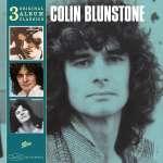Colin Blunstone: Original Album Classics