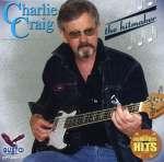 Charlie Craig: Hitmaker