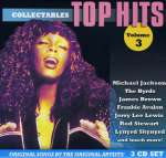 Collectables Top Hits Vol. 3