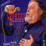 Country Oldies Male: Country Oldies Male