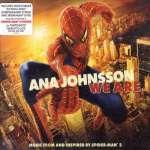 Ana Johnsson: We Are