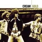 Cream: Gold